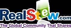 The latest internet sensation !  Check out my weblet : www.globalwellness.realstew.com  Join FREE !