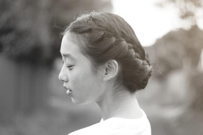 Margaret Zhang.