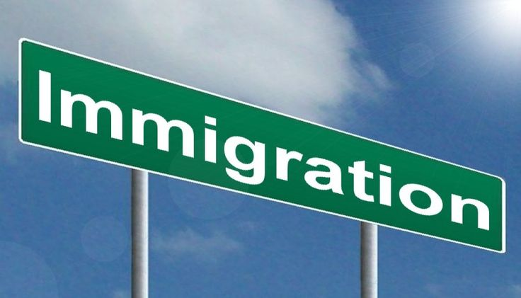 We are an experienced #Canadian #Immigration Consultants and #visa_specialist which helps immigrants to settle in Canada. We provide excellent guidance and consistent service at reasonable prices.