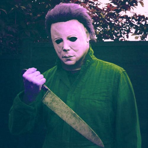 MC IGU X VALENTE - Michael Myers (Chopped and Screwed @dirtyirie) by SIXGOATPURPP https://soundcloud.com/sixgoatpurpp/mc-igu-x-valente-michael-myers-chopped-and-screwed-dirtyirie