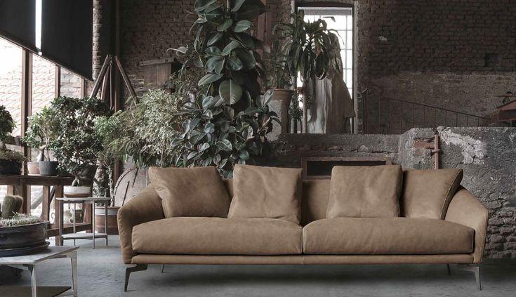 Land, Alivar, Furniture, Products e-interiors