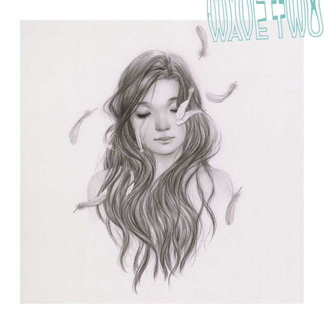 The Search for Everything: Wave Two - EP - John Mayer | Apple #Music #rock http://apple.co/2l7IXKX