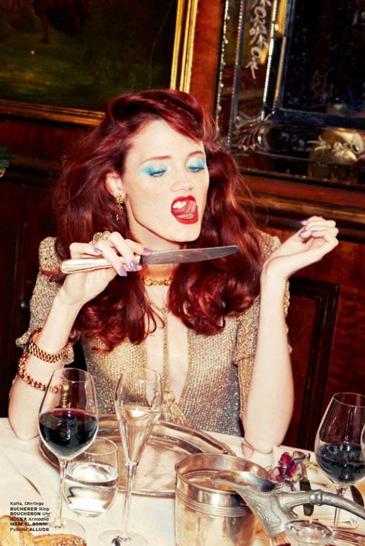 Best spoil me images on pinterest luxury life luxury living