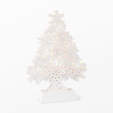 Jul - Hem & inredning- åhlens.se - shoppa online!