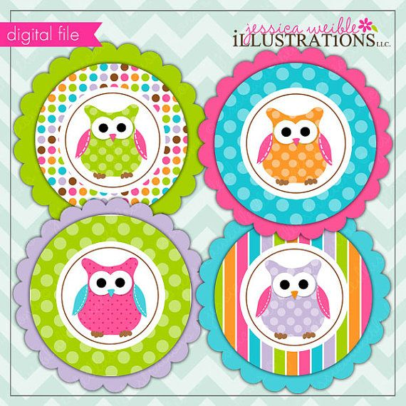 Owl Classroom Decorations Free : Best images about clipart on pinterest clip art