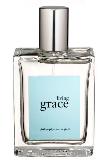 Living grace is an ethereal, clean fragrance of fresh neroli to create uplifting feelings of vibrancy, soft, clean lily of the valley brings a sense of gratitude and sensuous, warm musk embraces you to the beauty of living in the present moment each day.