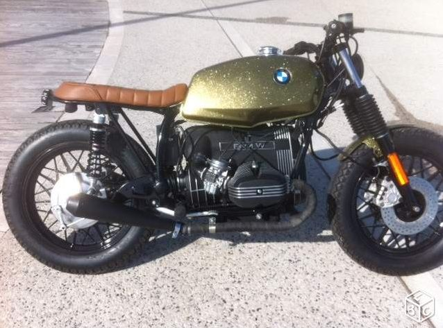 15 best R80 ST race bike build images – Key Switch Wiring 1980 Bmw R65