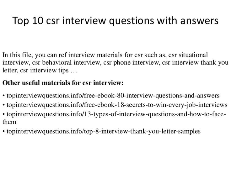 Best 25+ Situational interview questions ideas on Pinterest - sample interview thank you letter