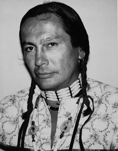 Russell Means, Actor: Indian Activists, American Indian, Movement Activists, Indian Movement, Famous Native, Aim Years, Native People, American People, Native American