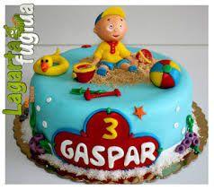 Resultado de imagem para ruca's cakes