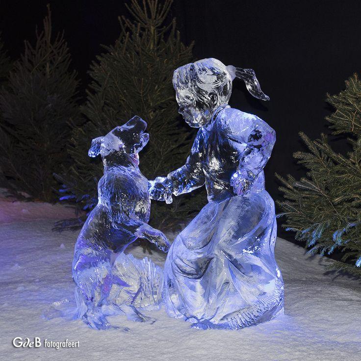 https://flic.kr/p/Rqbsfk   gypsy girl on ice
