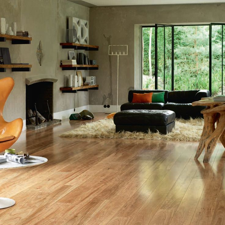 Laminate Timber Floor 21 best quick step floor coverings images on pinterest | flooring