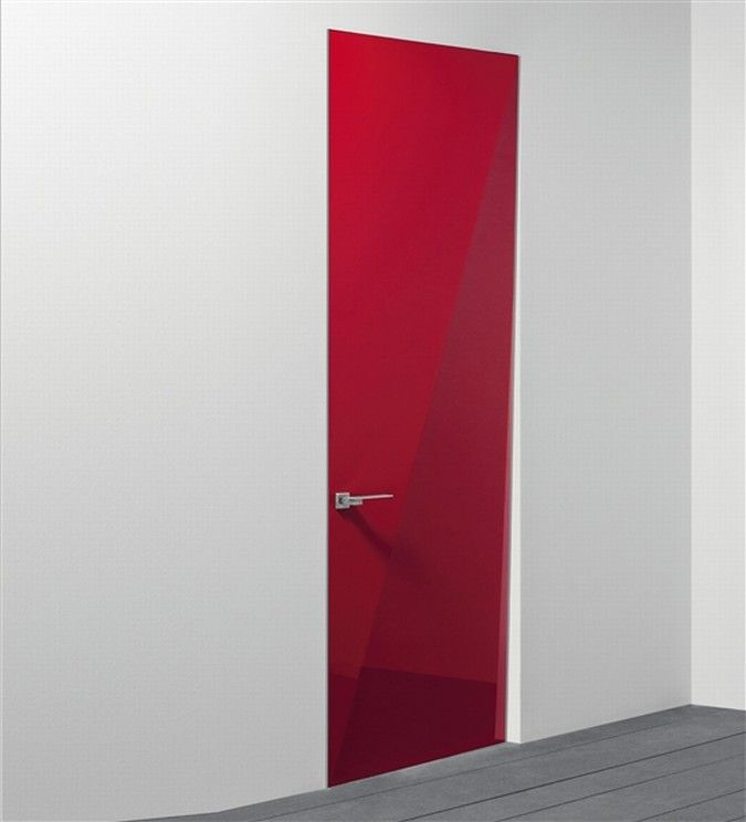American collection - Davina door by Lualdi - Download 3D models here: http://syncronia.com/prodotto.asp/lingua_en/idp_145/lualdi-american-collection-davina-door.html