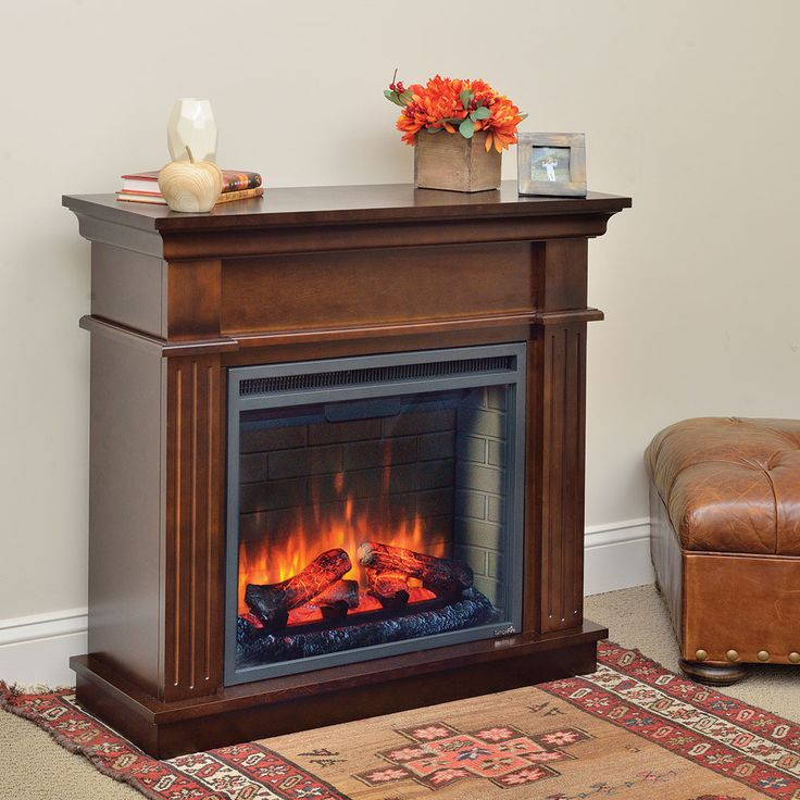 small electric fireplace 17 best ideas about corner electric fireplace on 13381