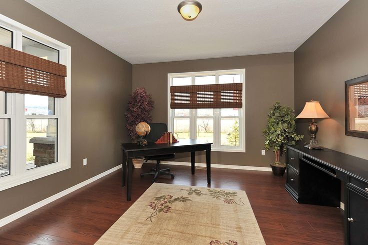 Traditional Dining Room Paint Colors