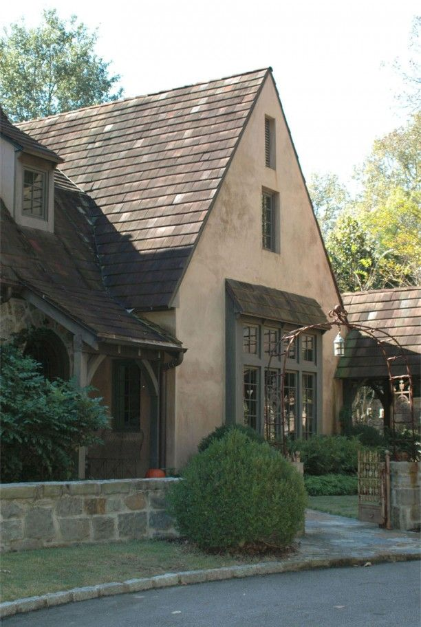 263 best exterior color schemes images on Pinterest | Exterior homes Craftsman Exterior House Design El E A on