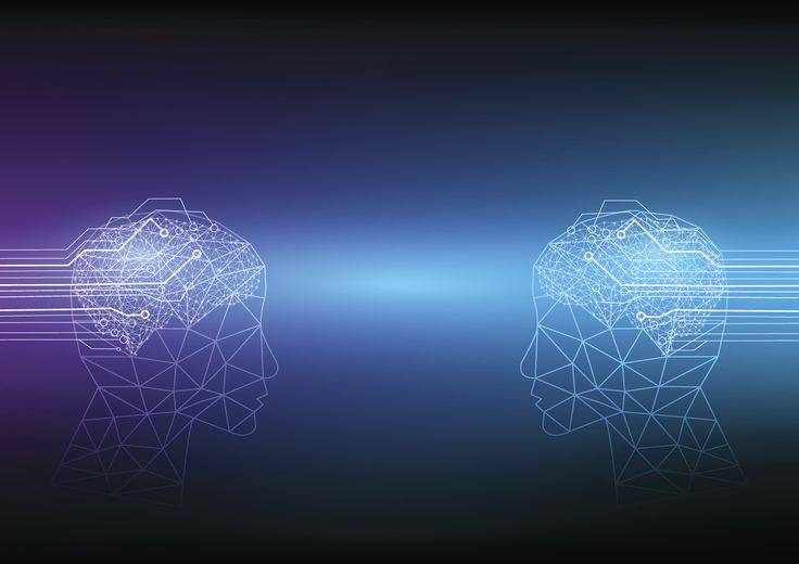 Why Intelligence Agencies Are So Interested in AI  ||  Artificial intelligence technologies enhance analysts' capabilities, but there will always be a need for the human element. https://fedtechmagazine.com/article/2017/10/why-intelligence-agencies-are-so-interested-ai?utm_campaign=crowdfire&utm_content=crowdfire&utm_medium=social&utm_source=pinterest