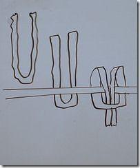 522121352 200f9df19d m thumb How to Make a Tutu