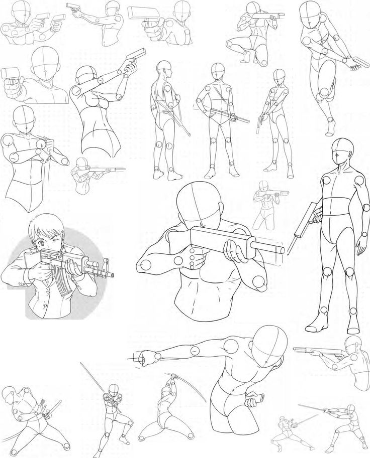 Virgin Bodies 8 by FVSJ.deviantart.com on @deviantART . Poses Sketch / Drawing Illustrations