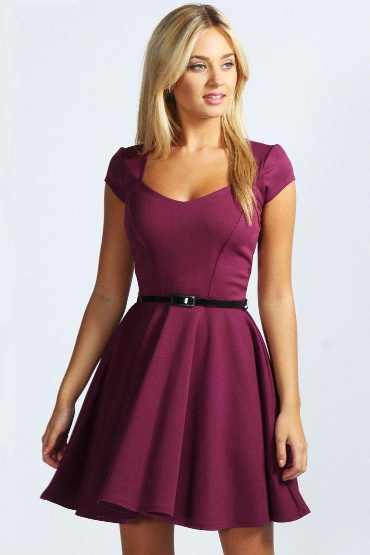Dresses   Shop Women's Dresses Online at Boohoo
