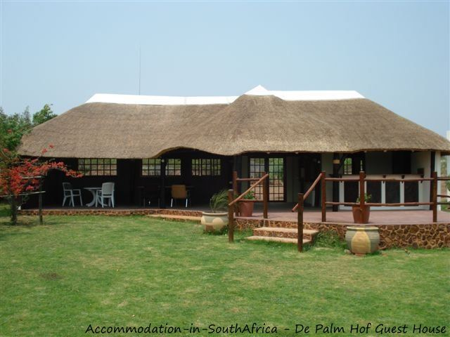 Lapa for your next function at De Palm Hof Guest House. http://www.accommodation-in-southafrica.co.za/Gauteng/Pretoria(Tshwane)/DePalmhofGuesthouse.aspx
