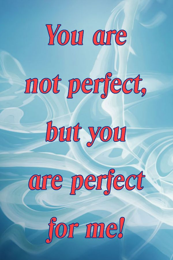 Pin on Love Poems & Quotes