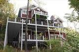Plan Doncaster House Plan - The House Designers, LLC