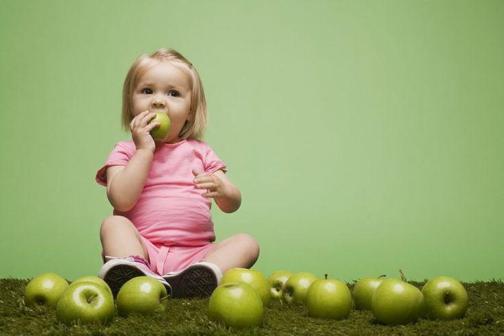 ¿Un niño pequeño puede comer muchas frutas?. Probablemente sientas alivio si tu hijo pequeño te pide fruta como un bocadillo en lugar de comida chatarra, pero si todo lo que come son frutas, tu hijo puede no estar consiguiendo todos los nutrientes vitales para su crecimiento y desarrollo. Las ...