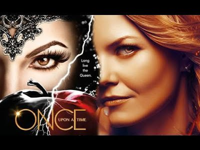 #OnceUponATime (TV Series): Season Premiere ~TheSavior
