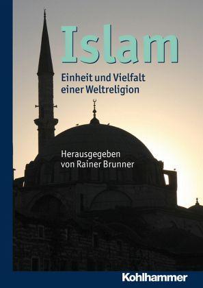 """Ias Werk """"Islam – Einheit und Vielfalt einer Weltreligon"""" auf buecher.de In der Rubrik Rezensionen findet sich die informative Buchbesprechung """"Hier schreiben echte Experten"""" aus der FAZ vom 16.9."""