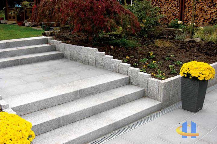17 best ideas about granit blockstufen on pinterest lichthof blockstufen and travertin fliesen. Black Bedroom Furniture Sets. Home Design Ideas