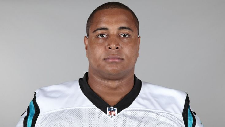 Harvard-Westlake School filed a workplace violence prevention restraining order against former NFL offensive lineman Jonathan Martin on Thursday at the Santa Monica Courthouse, according to a spokesperson for the Los Angeles County Superior Court....
