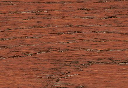 MAHOGANY--Minwax gel stain for hard/metal surfaces