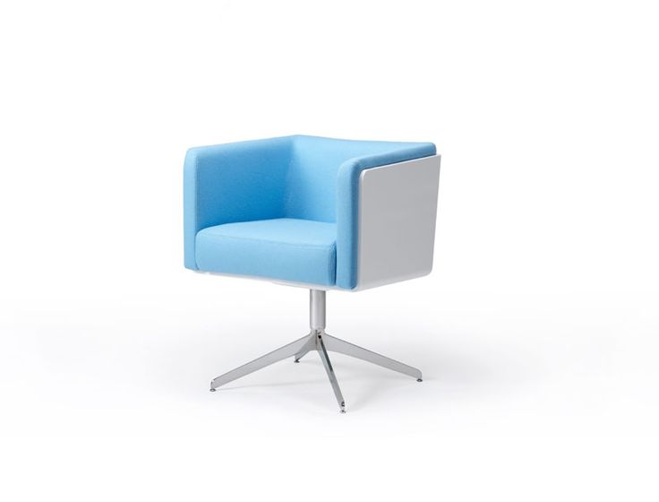 Coco chair_Rossin