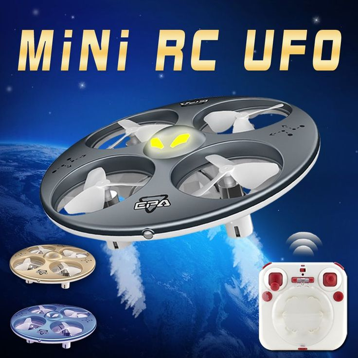 Mini Drone RC Helicopter Quadcopter Dron Quad Droni Copter Remote Control Toy Drohne Micro Quadrocopter Small UFO For Kids     Tag a friend who would love this!     FREE Shipping Worldwide     Get it here ---> https://geoponetsales.com/mini-drone-rc-helicopter-quadcopter-dron-quad-droni-copter-remote-control-toy-drohne-micro-quadrocopter-small-ufo-for-kids/  #sports #fitness #men #accessories #women #kids #baby #hobbies #geoponetsales #fashion #games