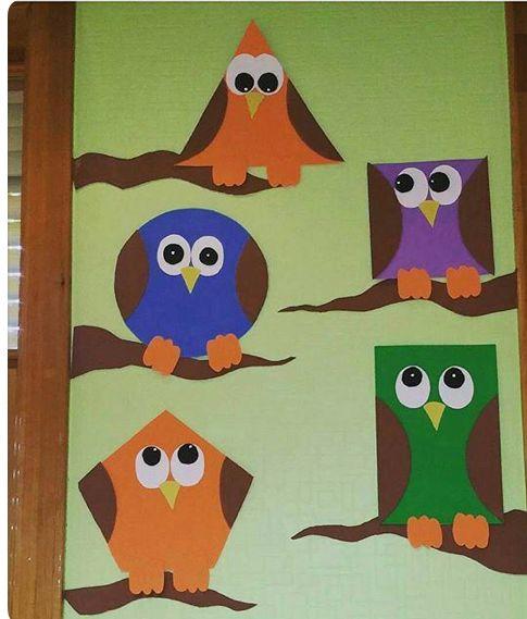 Preschoollearning Activities Play Free Online Games