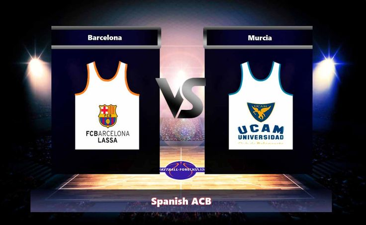 Barcelona-Murcia Oct 29 2017 Spanish ACB Forecast on the biorhythms of the players in the match Barcelona-Murcia Oct 29 2017 ? In the past 9 performances Barcelona has won 5 wins while In the previous 8 performances Murcia scored 4 checkmates.   #Adam_Hanga #Adrien_Moerman #Alberto_Martin #Alex_Urtasun #Barcelona #basketball #bet #Brad_Oleson #FC_Barcelona_Lassa #forecast #Kevin_Seraphin #Kevin_Tumba #Marcos_Delia #Marko_Lukovic #Murcia #Oct_29__2017 #Pau_Ribas #Petteri_K