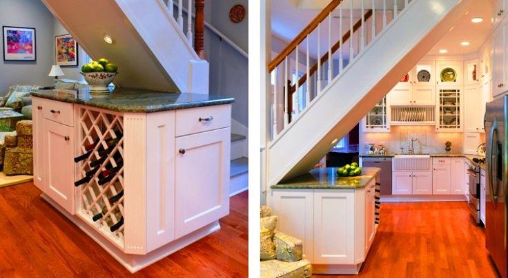 Kitchen furniture richmond va you can see and find a for Kitchen design richmond va