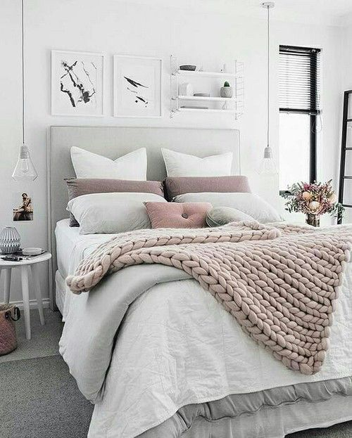 Best 25  White duvet bedding ideas on Pinterest   White duvet  Fluffy  comforter and White bedding. Best 25  White duvet bedding ideas on Pinterest   White duvet