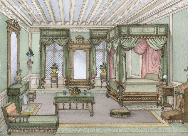 1000+ Images About In The Regency On Pinterest