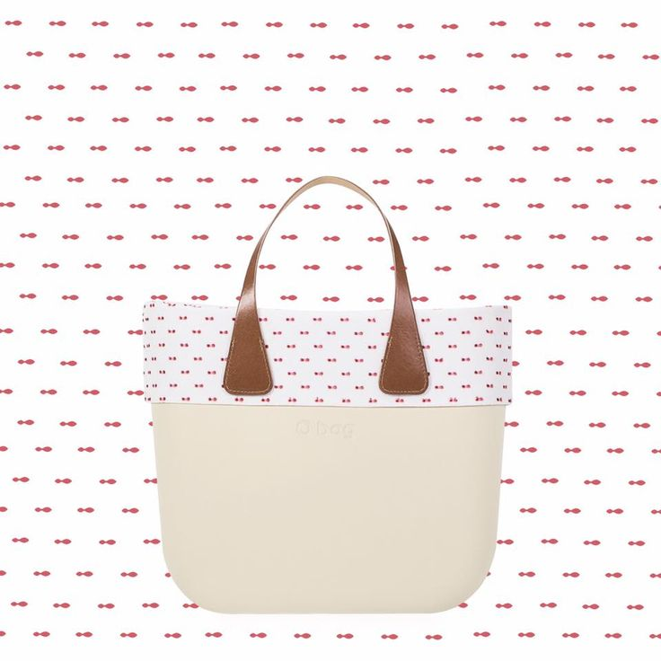 Dettagli candy, ultra sweet  #Obag #candydetails #spring #ss17