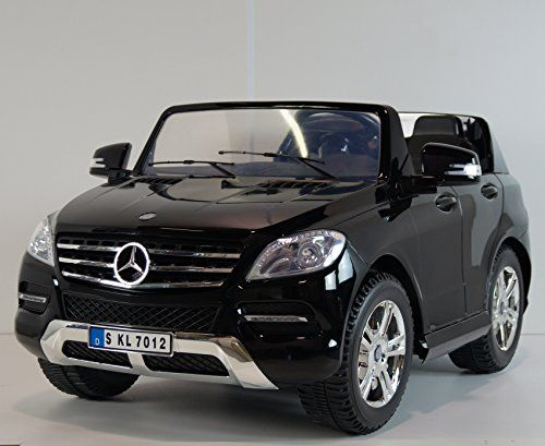 1000 images about remote control power wheels on for Remote control mercedes benz
