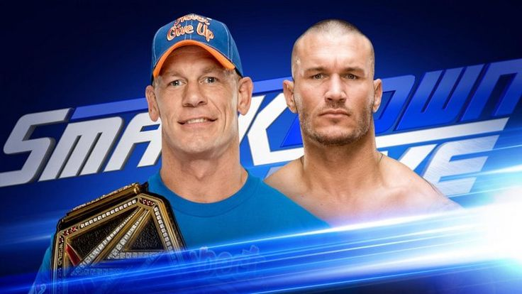 WWE Smackdown 7th February 2017 Results Live Matches Preview Winner