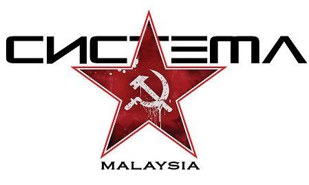 Systema Malaysia logo!!