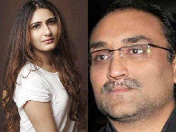 Aditya Chopra refuses to cast Fatima Sana Shaikh in his next?