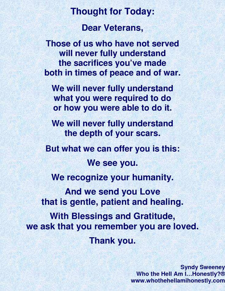 veteran poems thank you | background-veterans.jpg