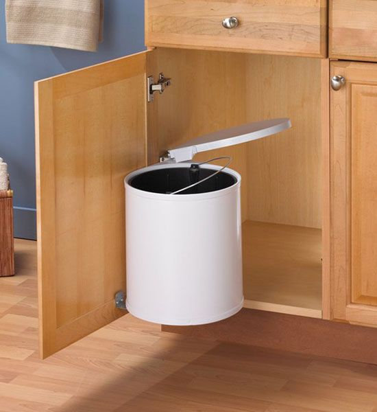 17 Best Images About Refuse Receptacles On Pinterest