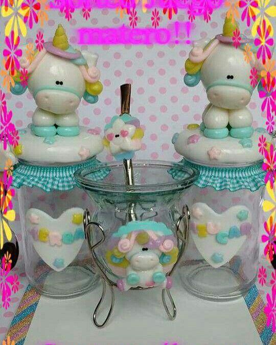 porcelana fria pony