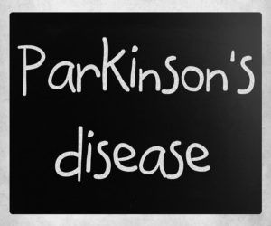 Homecare Puyallup WA-Parkinson's disease (PD) is a complicated condition with symptoms that differ from one person to the next. There are many physical symptoms associated with PD, such as tremors, rigid muscles, and slow movements.