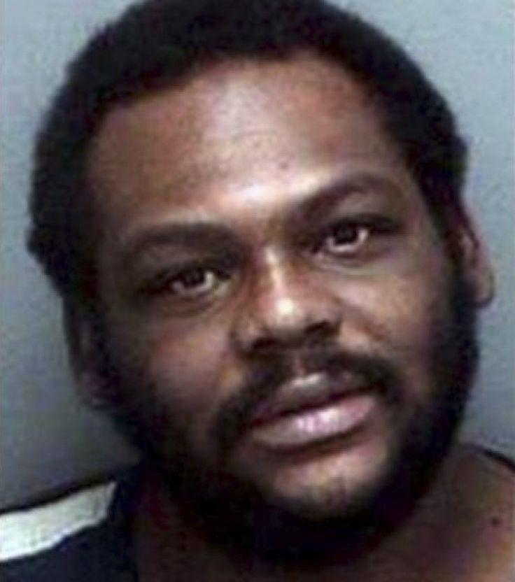 """BIZARRE 911 CALLS 